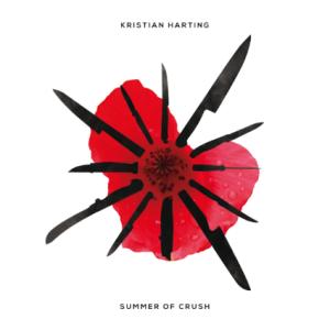 Kristian Harting