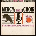 Mercy Choir