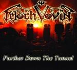 Teloch Vovin