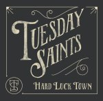 Tuesday Saints