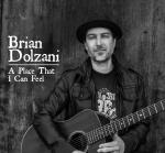Brian Dolzani