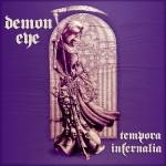 Demon Eye