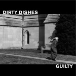 Dirty Dishes