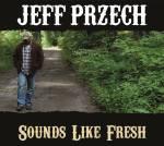 Jeff Przech