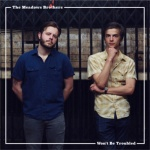 The Meadows Brothers