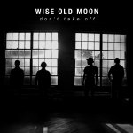 Wise Old Moon