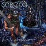 Sorizon