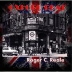 Roger C. Reale