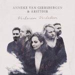 Anneke Van Giersbbergen