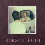 Horseteeth