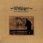 Woljager