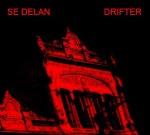 Se Delan