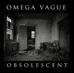 Omega Vague