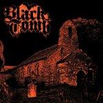 black-tomb